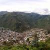 Thumbnail image for Ecuador – Day 17-27 – Baños