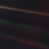 Thumbnail image for Our Pale Blue Dot