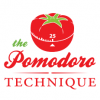 Thumbnail image for My Pomodoro Project